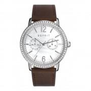 Esprit ES108092005 дамски часовник