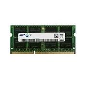 Lenovo ThinkPad 8GB DDR4 2400MHz ECC SoDIMM Memory