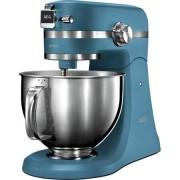 AEG KM5560 Keukenmachine