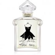 Guerlain La Petite Robe Noire Ma Robe Pétales Eau Fraîche eau de toilette para mulheres 50 ml