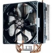 Cooler procesor Cooler Master Hyper T4