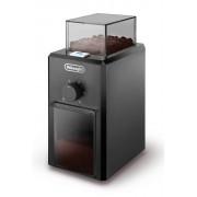 DeLonghi Kaffekvarn KG79 Svart