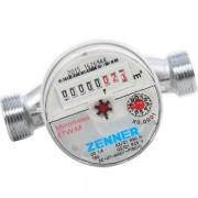 Contor apa calda ETW-M 15