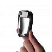 DUXDUCIS Pouzdro pro autoklíč - DuxDucis, Audi A1/A2/A3/Q2/Q3/S3