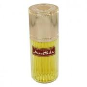 Rochas Moustache Eau De Toilette Spray (Unboxed) 3.4 oz / 100.55 mL Men's Fragrance 454173