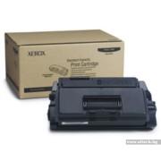 XEROX Cartridge for Phaser 3600, black (106R01370)