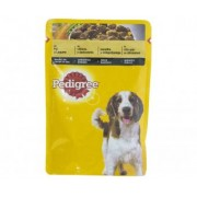 Pedigree plic 100g Vita&Miel