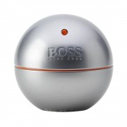 Boss Loción Hugo Boss In Motion Caballero Eau De Toilette 90 ml