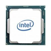 Процессор Intel Core i5-8600K Coffee Lake (3600MHz, LGA1151 v2, L3 9216Kb)