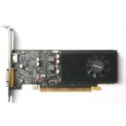 Placa Video ZOTAC GeForce® GT 1030, 2GB, GDDR5, 64 bit