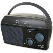 Radio aparat Adler AD-1119
