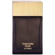 Tom Ford Noir Extreme eau de parfum para hombre 100 ml
