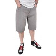 pantaloni scurți bărbați PEPITĂ - libertate 2011 - C