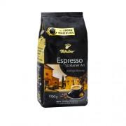 Tchibo Espresso Sizilianer Art 1 kg