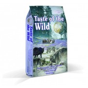 Taste Of The Wild Sierra Mountain - 13.6 Kg