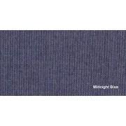 Celmar Itaka Large - Midnight blue