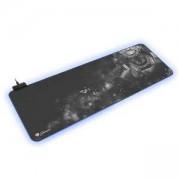 Подложка за мишка Genesis Mouse Pad Boron 500 XXL (800X300) RGB, NPG-1509