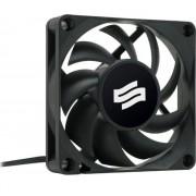 Ventilator SILENTIUM PC Zephyr 70mm, 2000 RPM