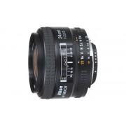 Nikon AF Nikkor 24mm f/2.8D objektiiv