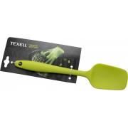 Kašika Texell TS-KM125Z