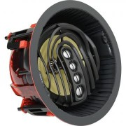 SpeakerCraft AIM8 FIVE Series 2 AIM285 In ceiling Speaker