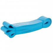 Bandă elastică fitness Energetics Strength Band