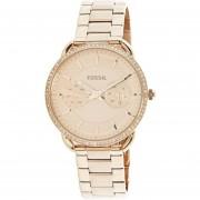 Reloj Fossil ES4264- Rosa