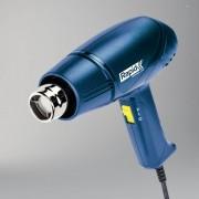 Rapid Thermal 1600 heteluchtpistool - Niet gespecificeerd