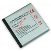 Mobiparts Accu Like Nokia BP-5M 1000 mAh Li-ion