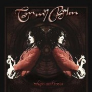 Tommy Bolin - Whips& Roses (0693723785820) (1 CD)