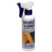 Nikwax TX Direct Spray-on 500 ml