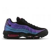 Nike Air Max 95 Premium - Heren
