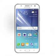 Folie Protectie Display Samsung Galaxy J5 SM-J500F Ultra Clear