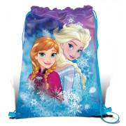 Disney Frost Gympapåse