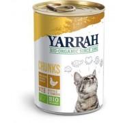 Yarrah Kat Kip In Saus (405g)