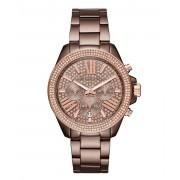 Ceas de damă Michael Kors Wren MK6411