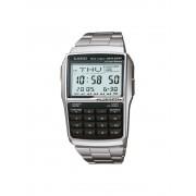 Ceas Casio Data Bank Digital DBC-32D-1ADF