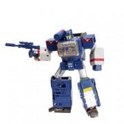 Hasbro Transformers - Soundwave Generations Leader