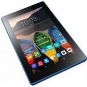 Tableta Lenovo Tab 3 TB3-850M 8 16GB 4G Android 6.0 Black