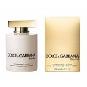 Dolce&Gabbana One Lotion 200 Ml