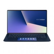 ZenBook UX434FAC-WB501T Blue