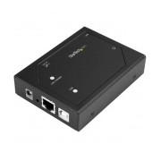 StarTech.com Extensor HDMI por IP - 1080p