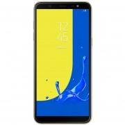 Smartphone Samsung Galaxy J8 32 GB-Dorado