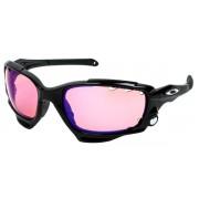 Oakley OO9171 RACING JACKET Sunglasses 917133
