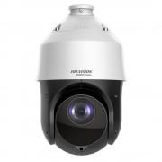 Hikvision HiWatch HWP-T4225I-D