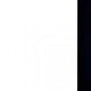 Asus Základní deska Asus PRIME X299-DELUXE II Socket Intel® 2066 Tvarový faktor ATX Čipová sada základní desky Intel® X299