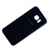 Capac baterie Samsung Galaxy S7 Edge G935F Original Negru