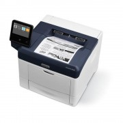 Imprimanta laser mono Xerox VersaLink B400V_DN,Dimensiune: A4, Viteza: 45 ppm, Duplex, Rezolutie: 1200x1200 dpi, Procesor: 1.05 GHz, Memorie: 2