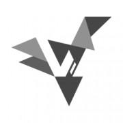 Amstrad távirányító SRX350