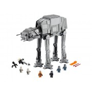 LEGO Star Wars AT-AT (75288)
